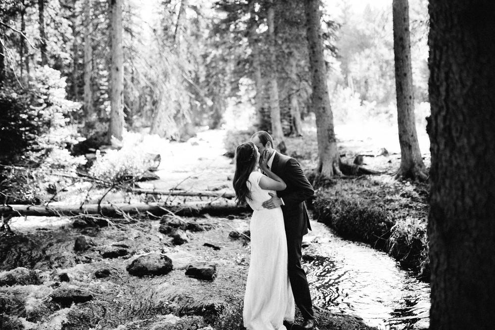 Lauren & Tyler -- Anniversary in the Mountains -- Whitney Justesen Photography-51.jpg
