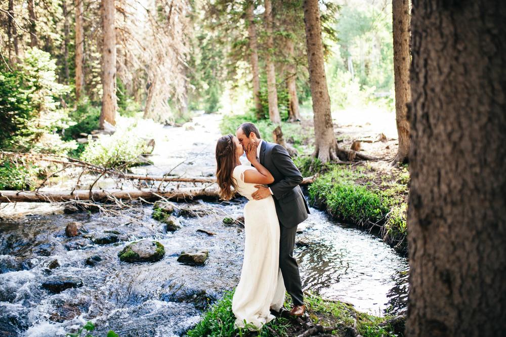Lauren & Tyler -- Anniversary in the Mountains -- Whitney Justesen Photography-52.jpg