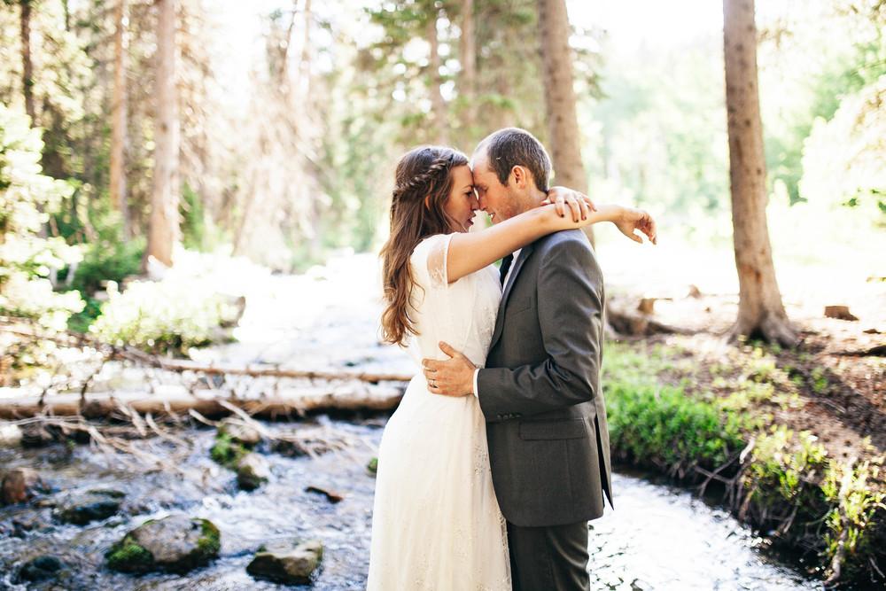 Lauren & Tyler -- Anniversary in the Mountains -- Whitney Justesen Photography-55.jpg