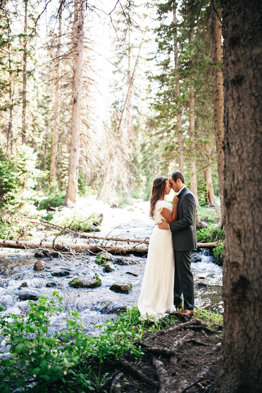 Lauren & Tyler -- Anniversary in the Mountains -- Whitney Justesen Photography-58.jpg