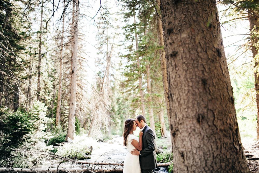 Lauren & Tyler -- Anniversary in the Mountains -- Whitney Justesen Photography-57.jpg