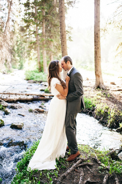 Lauren & Tyler -- Anniversary in the Mountains -- Whitney Justesen Photography-63.jpg