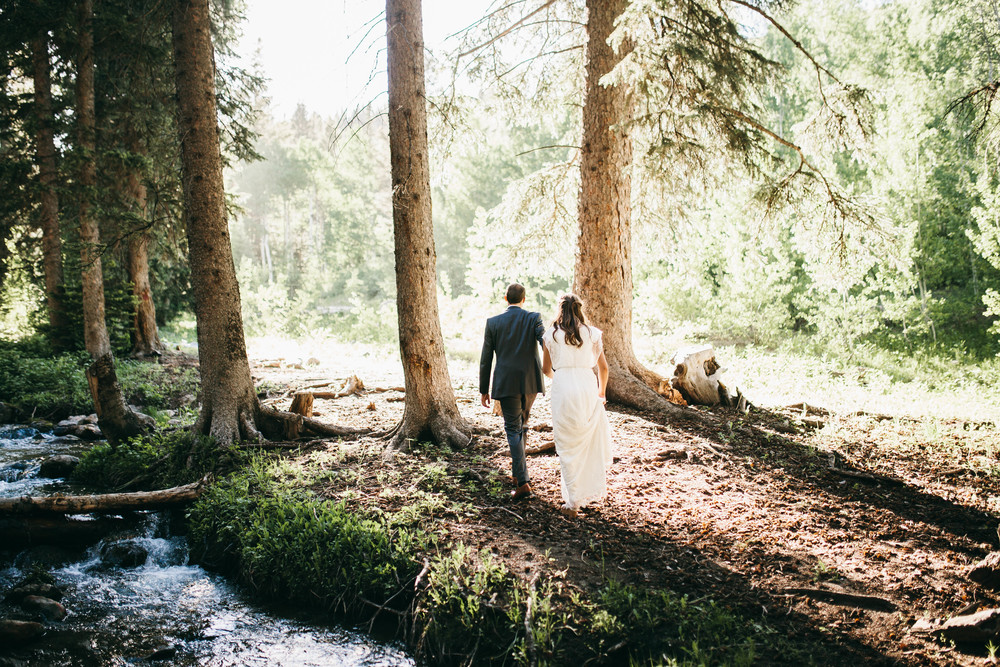 Lauren & Tyler -- Anniversary in the Mountains -- Whitney Justesen Photography-68.jpg