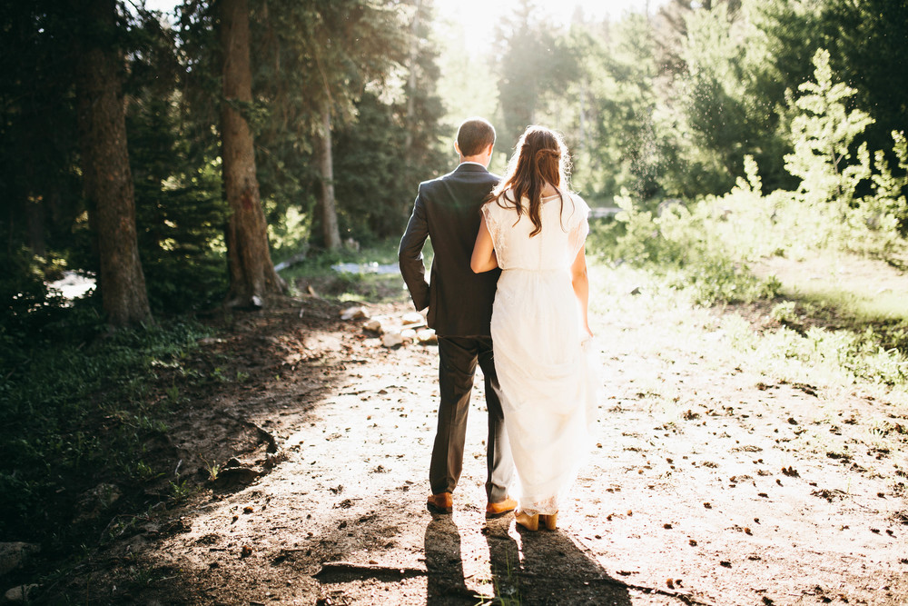 Lauren & Tyler -- Anniversary in the Mountains -- Whitney Justesen Photography-70.jpg