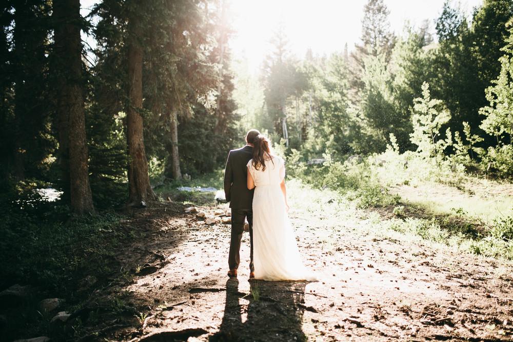 Lauren & Tyler -- Anniversary in the Mountains -- Whitney Justesen Photography-71.jpg