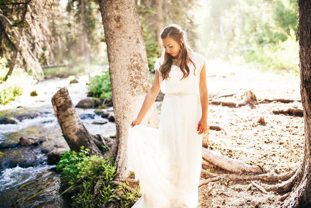 Lauren & Tyler -- Anniversary in the Mountains -- Whitney Justesen Photography-79.jpg