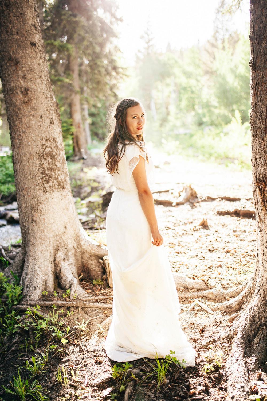 Lauren & Tyler -- Anniversary in the Mountains -- Whitney Justesen Photography-87.jpg
