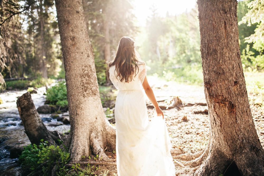 Lauren & Tyler -- Anniversary in the Mountains -- Whitney Justesen Photography-88.jpg