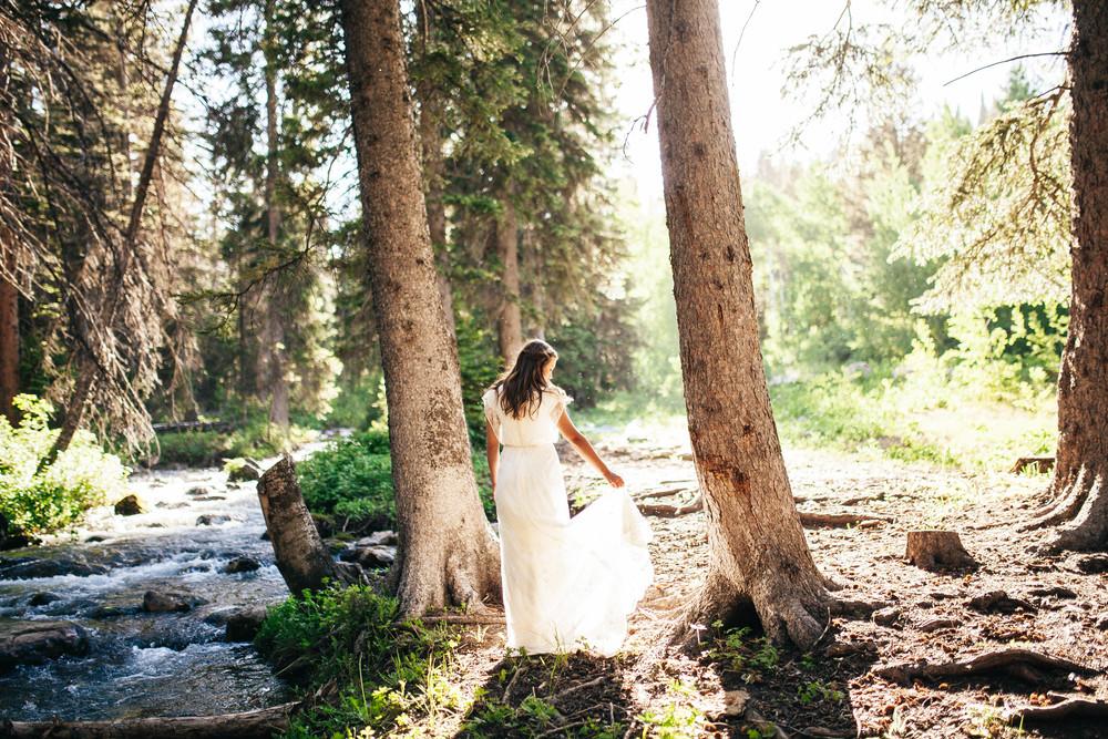 Lauren & Tyler -- Anniversary in the Mountains -- Whitney Justesen Photography-90.jpg