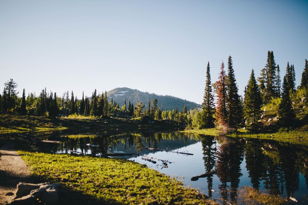 Lauren & Tyler -- Anniversary in the Mountains -- Whitney Justesen Photography-107.jpg