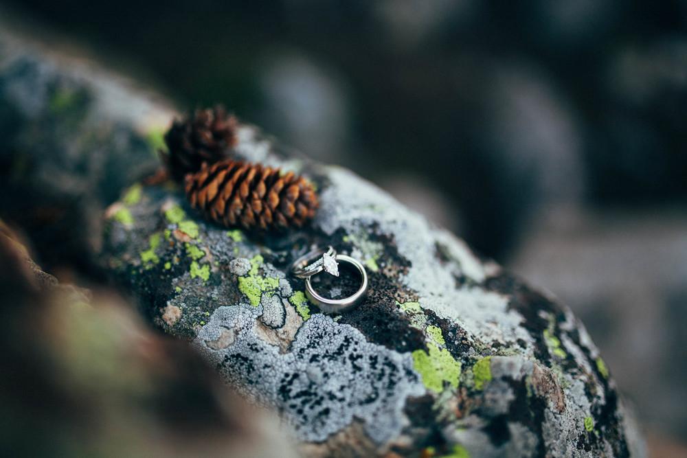 Lauren & Tyler -- Anniversary in the Mountains -- Whitney Justesen Photography-110.jpg