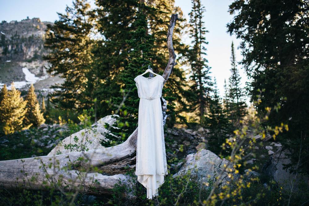 Lauren & Tyler -- Anniversary in the Mountains -- Whitney Justesen Photography-115.jpg