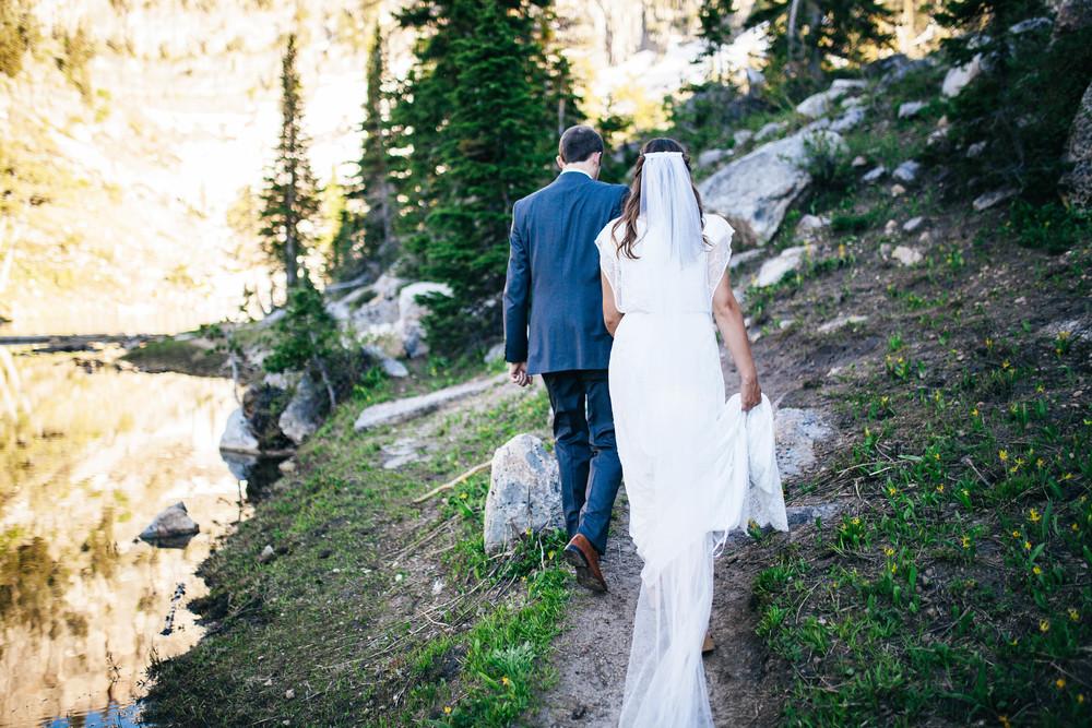 Lauren & Tyler -- Anniversary in the Mountains -- Whitney Justesen Photography-120.jpg