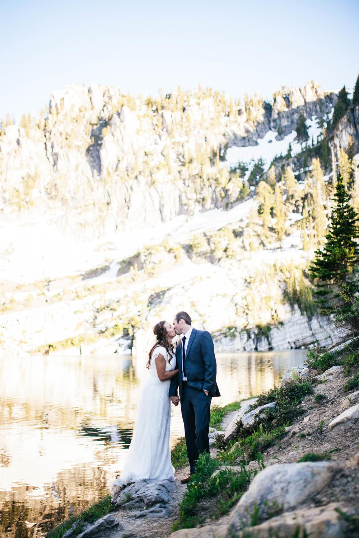 Lauren & Tyler -- Anniversary in the Mountains -- Whitney Justesen Photography-124.jpg