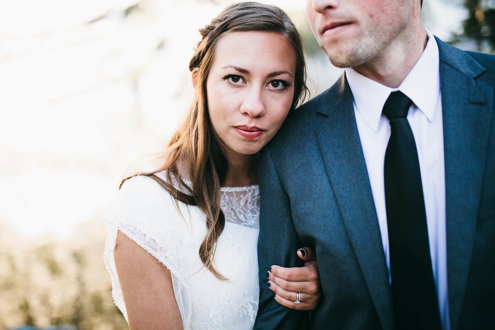 Lauren & Tyler -- Anniversary in the Mountains -- Whitney Justesen Photography-129.jpg