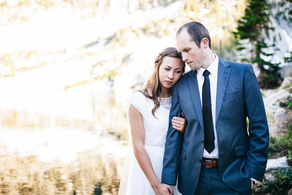 Lauren & Tyler -- Anniversary in the Mountains -- Whitney Justesen Photography-128.jpg