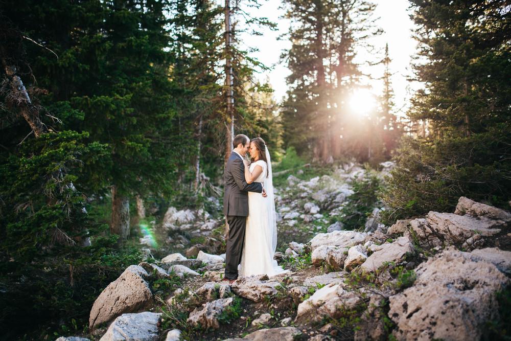 Lauren & Tyler -- Anniversary in the Mountains -- Whitney Justesen Photography-139.jpg