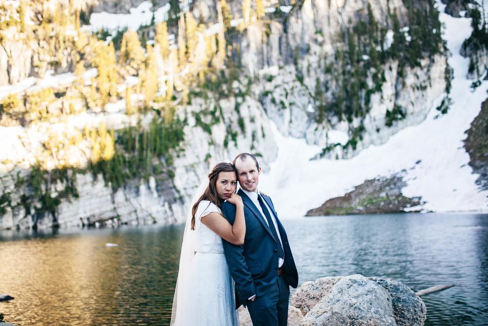 Lauren & Tyler -- Anniversary in the Mountains -- Whitney Justesen Photography-146.jpg