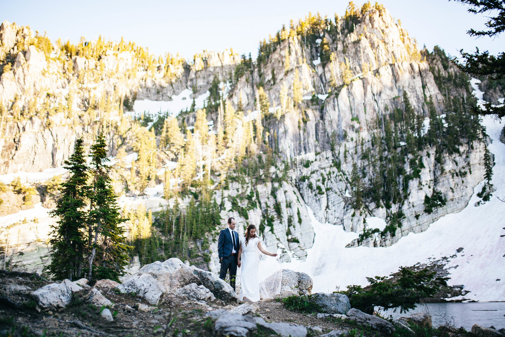 Lauren & Tyler -- Anniversary in the Mountains -- Whitney Justesen Photography-149.jpg