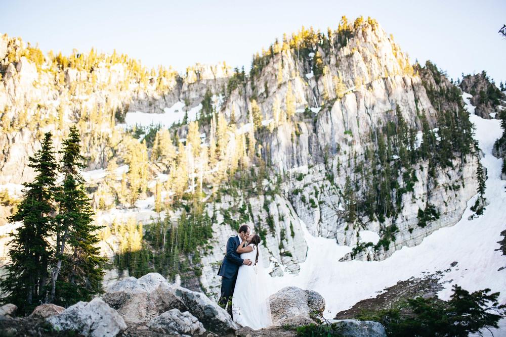 Lauren & Tyler -- Anniversary in the Mountains -- Whitney Justesen Photography-151.jpg