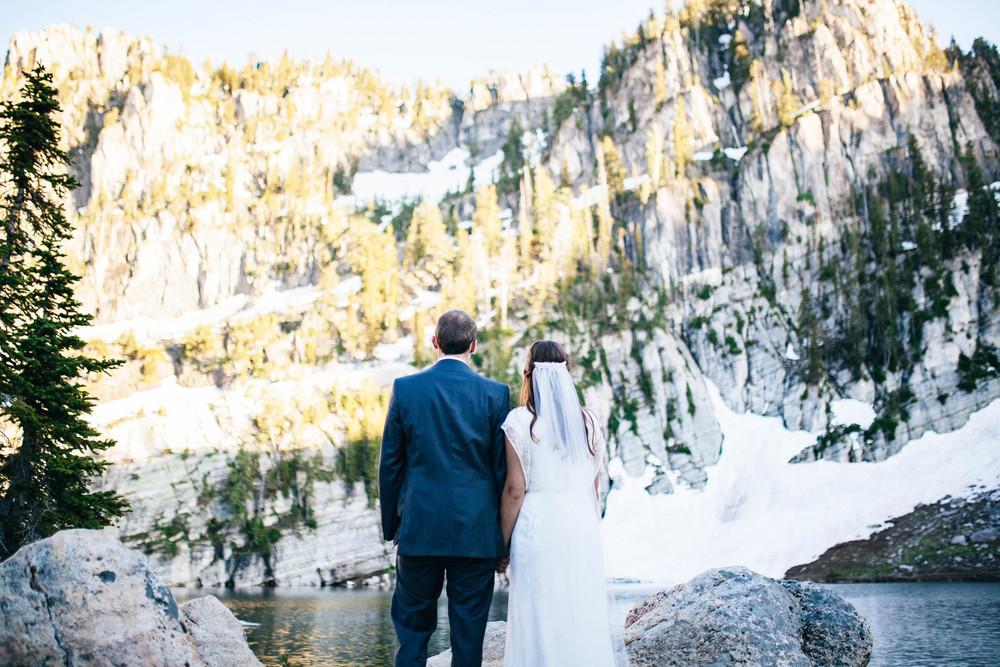 Lauren & Tyler -- Anniversary in the Mountains -- Whitney Justesen Photography-156.jpg