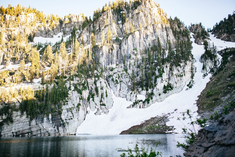 Lauren & Tyler -- Anniversary in the Mountains -- Whitney Justesen Photography-158.jpg