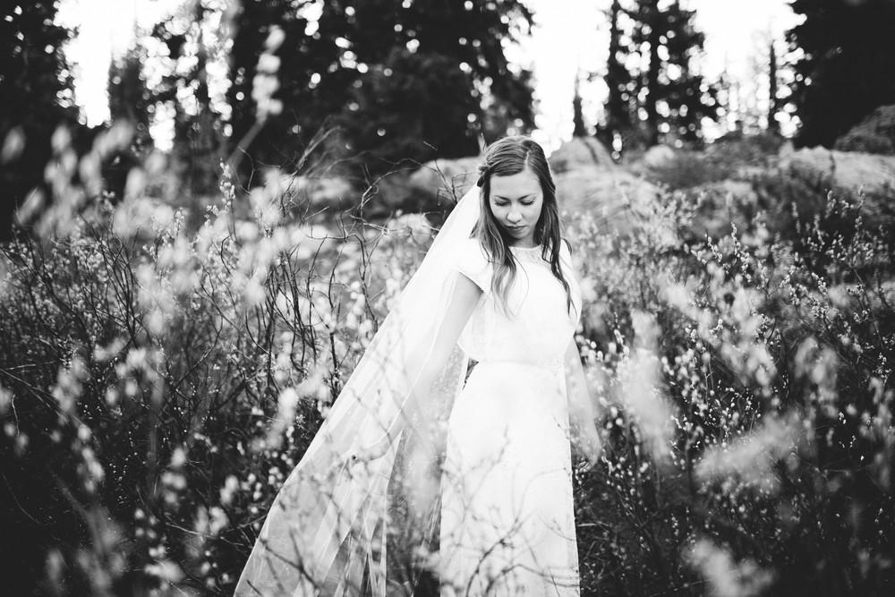 Lauren & Tyler -- Anniversary in the Mountains -- Whitney Justesen Photography-161.jpg