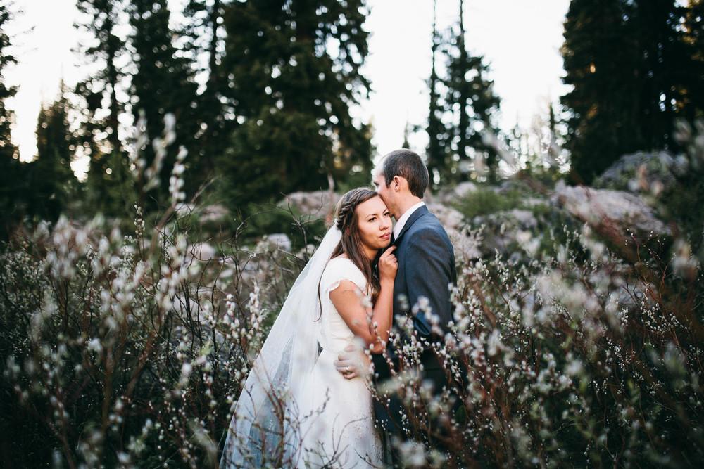 Lauren & Tyler -- Anniversary in the Mountains -- Whitney Justesen Photography-164.jpg
