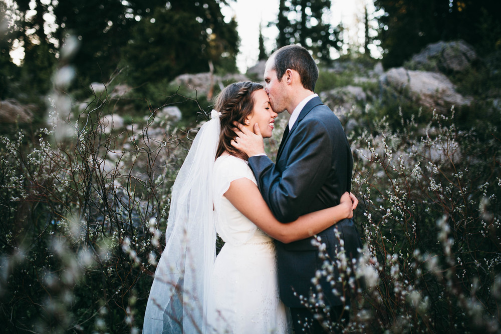 Lauren & Tyler -- Anniversary in the Mountains -- Whitney Justesen Photography-168.jpg