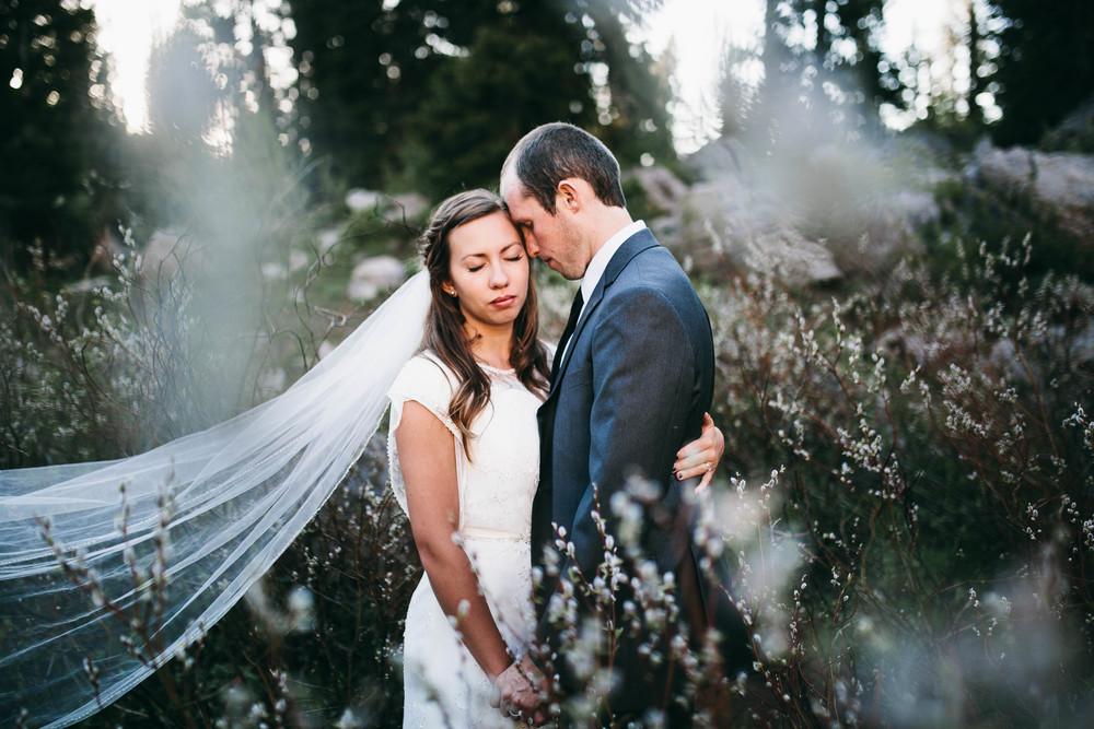 Lauren & Tyler -- Anniversary in the Mountains -- Whitney Justesen Photography-174.jpg