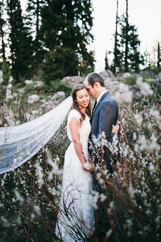 Lauren & Tyler -- Anniversary in the Mountains -- Whitney Justesen Photography-175.jpg