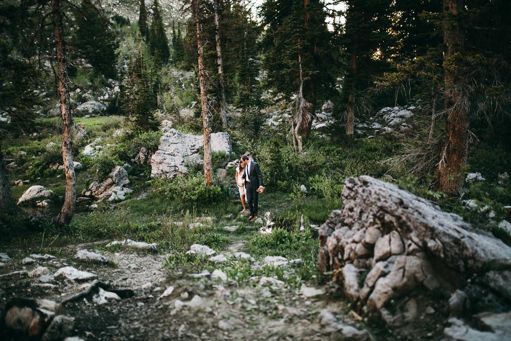 Lauren & Tyler -- Anniversary in the Mountains -- Whitney Justesen Photography-177.jpg