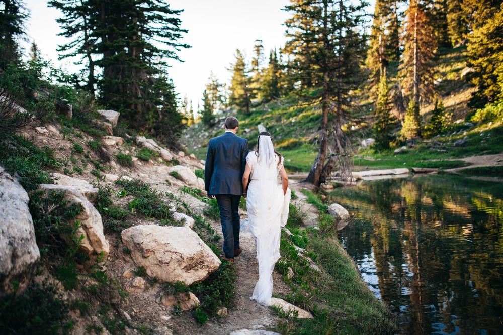 Lauren & Tyler -- Anniversary in the Mountains -- Whitney Justesen Photography-178.jpg
