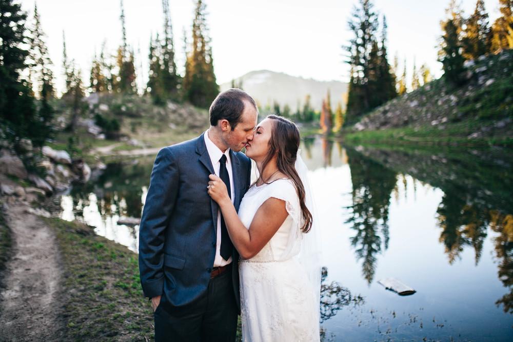 Lauren & Tyler -- Anniversary in the Mountains -- Whitney Justesen Photography-182.jpg