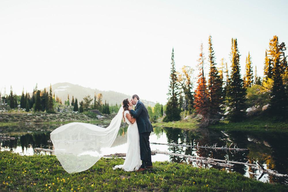 Lauren & Tyler -- Anniversary in the Mountains -- Whitney Justesen Photography-188.jpg