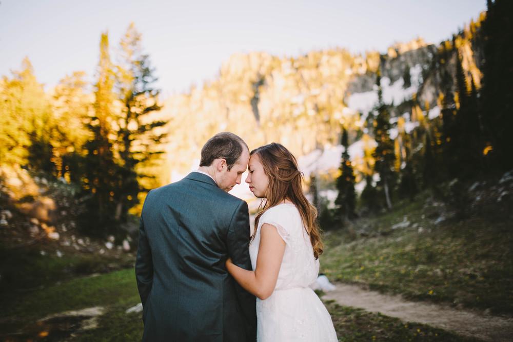 Lauren & Tyler -- Anniversary in the Mountains -- Whitney Justesen Photography-192.jpg