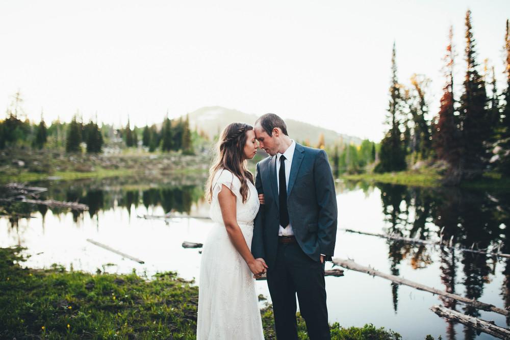 Lauren & Tyler -- Anniversary in the Mountains -- Whitney Justesen Photography-191.jpg
