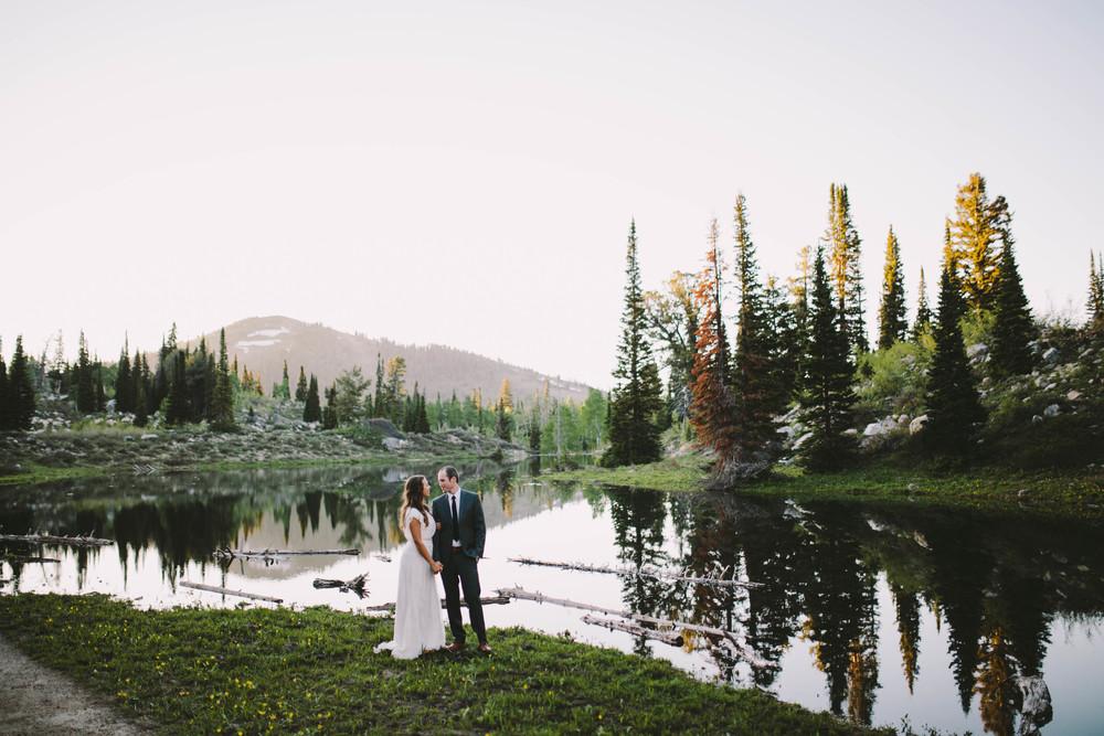 Lauren & Tyler -- Anniversary in the Mountains -- Whitney Justesen Photography-195.jpg