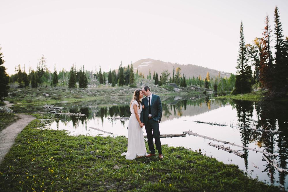 Lauren & Tyler -- Anniversary in the Mountains -- Whitney Justesen Photography-197.jpg