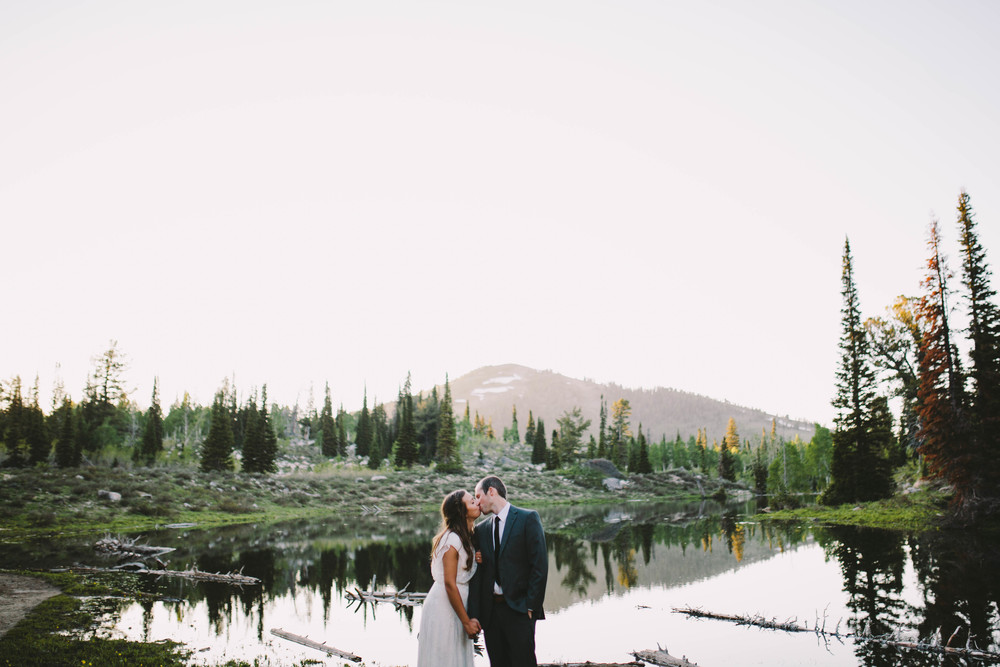 Lauren & Tyler -- Anniversary in the Mountains -- Whitney Justesen Photography-198.jpg