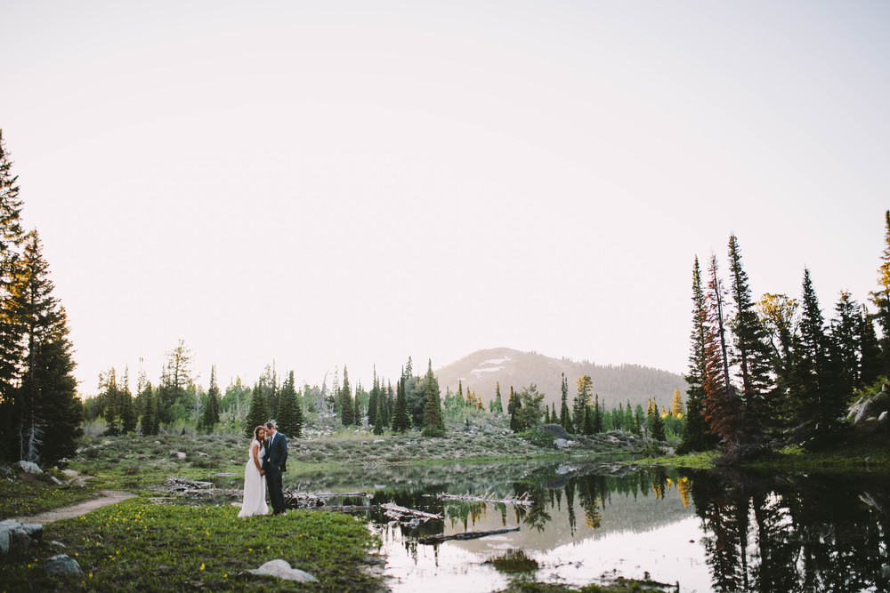 Lauren & Tyler -- Anniversary in the Mountains -- Whitney Justesen Photography-199.jpg