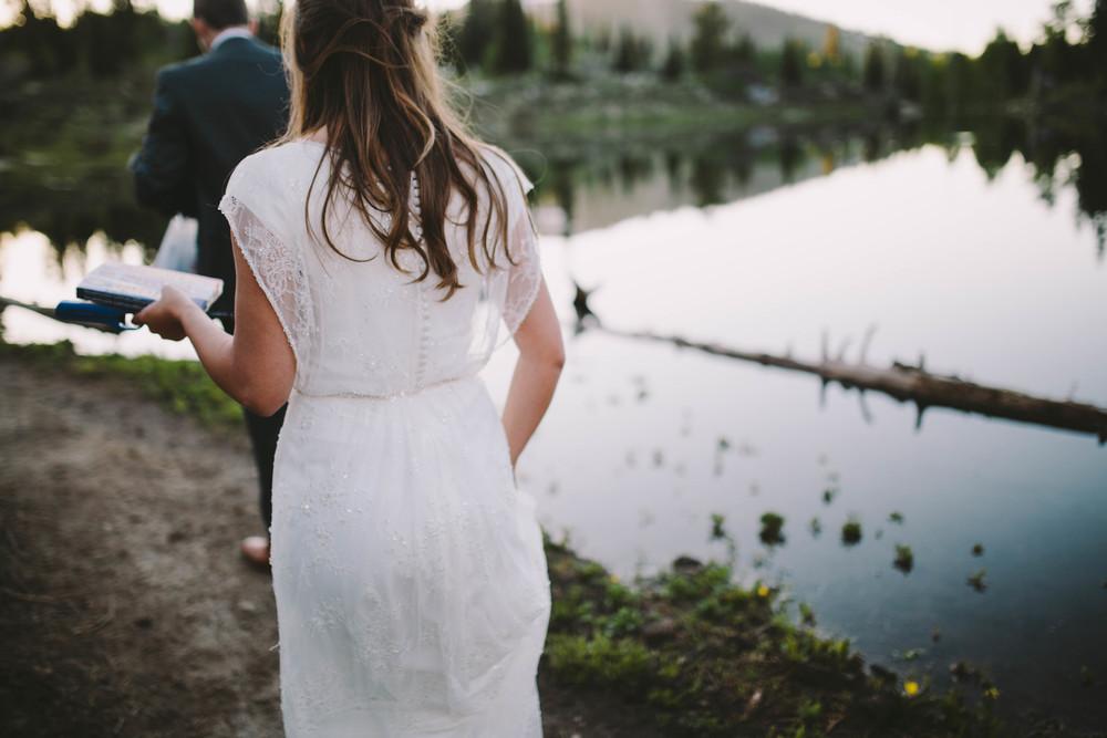 Lauren & Tyler -- Anniversary in the Mountains -- Whitney Justesen Photography-201.jpg