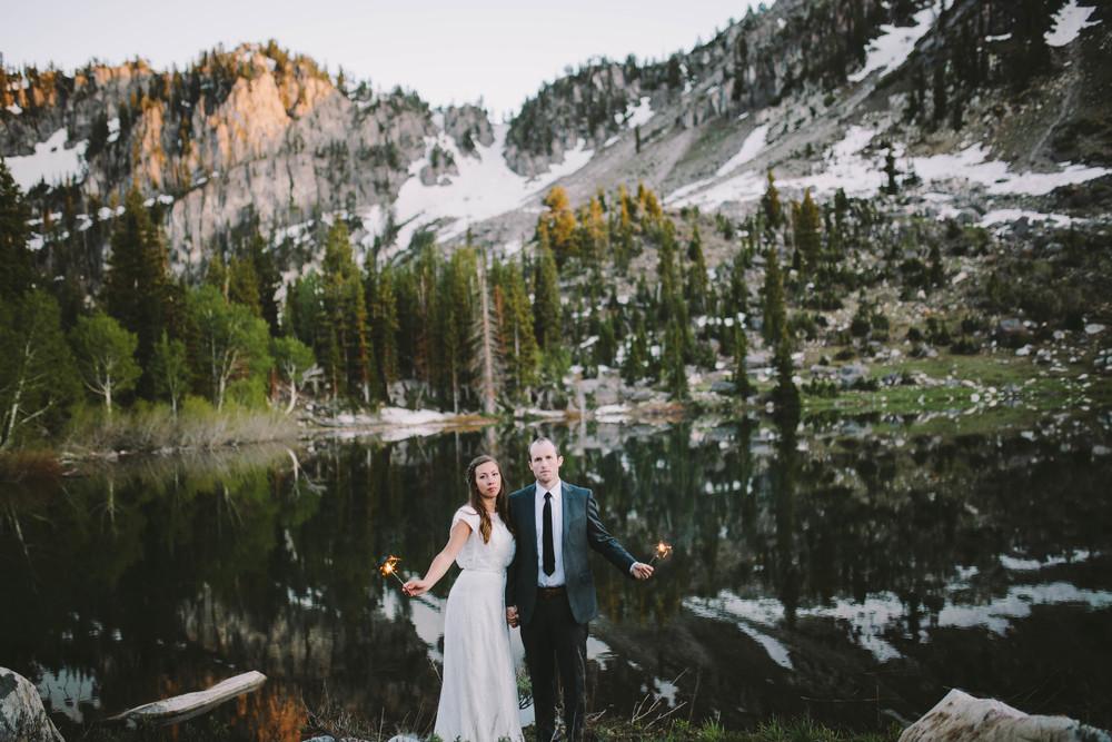 Lauren & Tyler -- Anniversary in the Mountains -- Whitney Justesen Photography-202.jpg