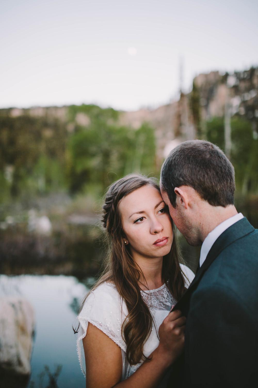 Lauren & Tyler -- Anniversary in the Mountains -- Whitney Justesen Photography-217.jpg