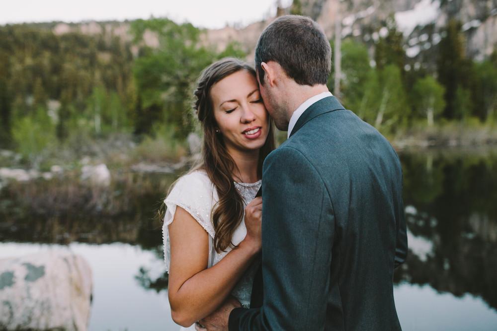 Lauren & Tyler -- Anniversary in the Mountains -- Whitney Justesen Photography-220.jpg