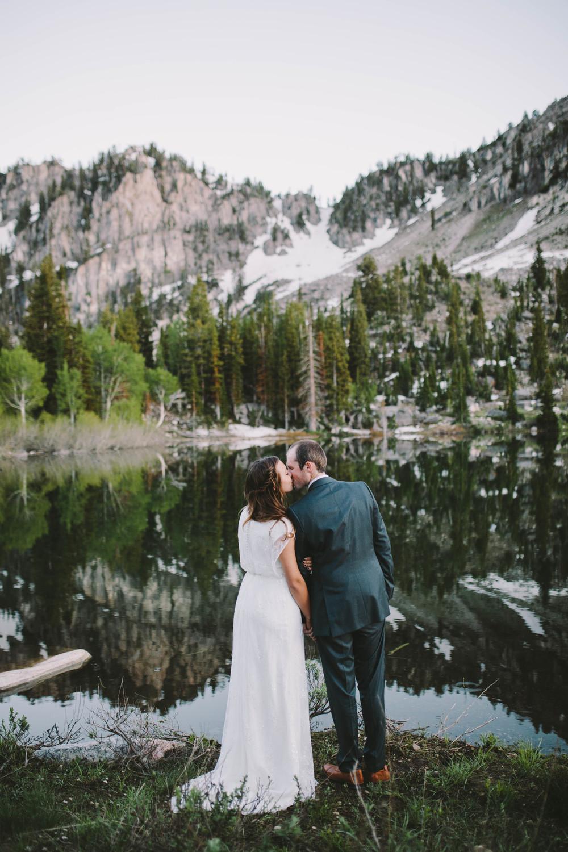 Lauren & Tyler -- Anniversary in the Mountains -- Whitney Justesen Photography-224.jpg