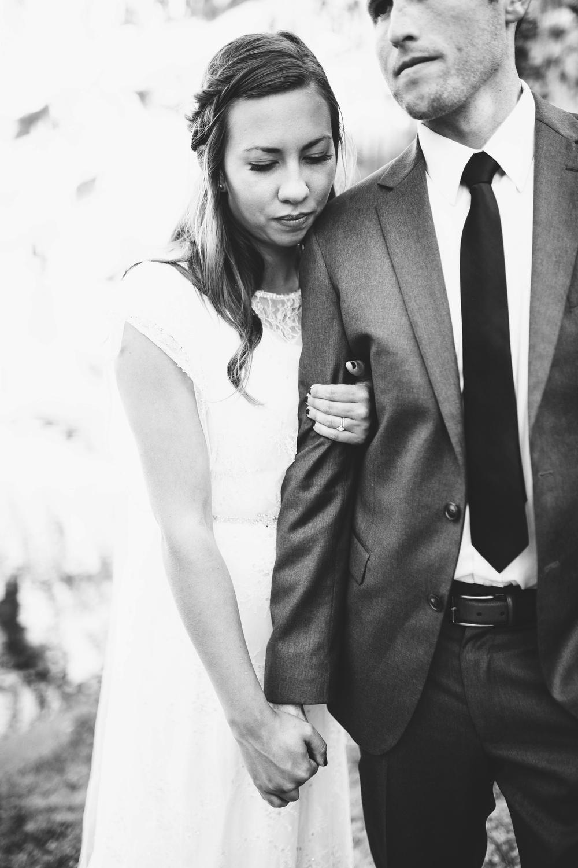 Lauren & Tyler -- Anniversary in the Mountains -- Whitney Justesen Photography-132.jpg