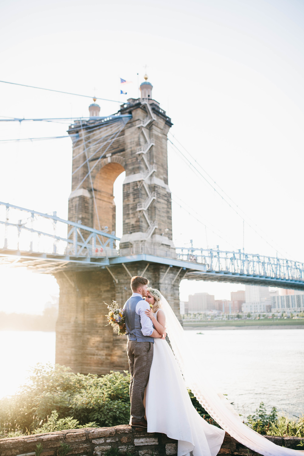Eric & Charlie -- Cinicinnati Skyline Wedding -- Whitney Justesen Photography-562.jpg