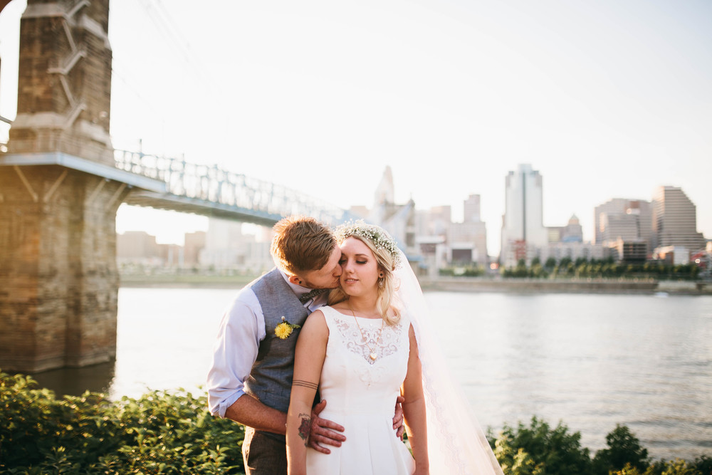 Eric & Charlie -- Cinicinnati Skyline Wedding -- Whitney Justesen Photography-568.jpg