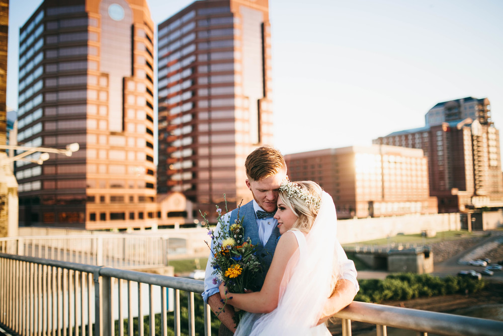 Eric & Charlie -- Cinicinnati Skyline Wedding -- Whitney Justesen Photography-606.jpg